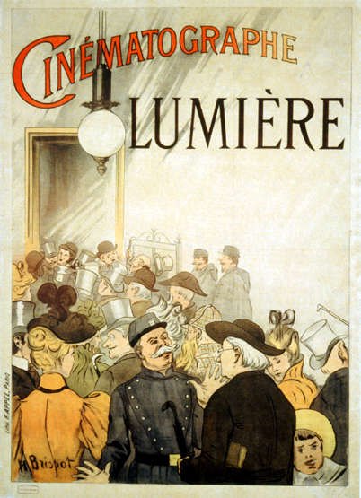 http://fgimello.free.fr/images/affiche_lumiere2.jpg